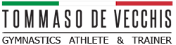 logo-web-ok
